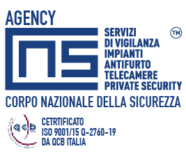 CNS Private Security